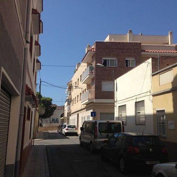 Foto - Piso en alquiler en Sant Carles de la Ràpita - 307312363