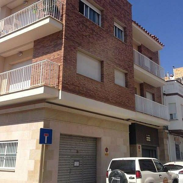 Foto - Piso en alquiler en Sant Carles de la Ràpita - 307312366