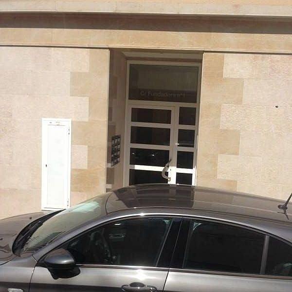 Foto - Piso en alquiler en Sant Carles de la Ràpita - 307312369
