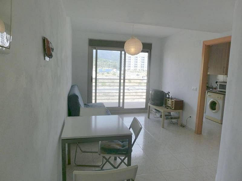 Foto - Apartamento en venta en Sant Carles de la Ràpita - 315773661