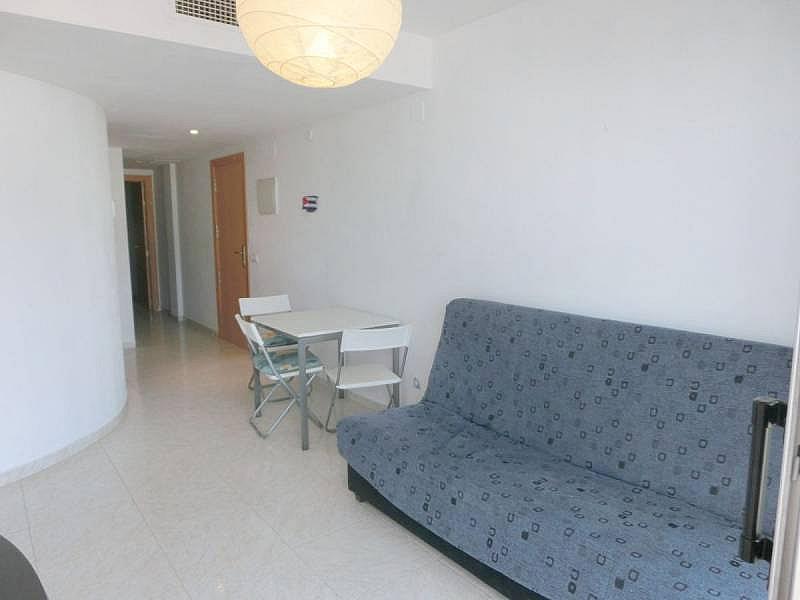 Foto - Apartamento en venta en Sant Carles de la Ràpita - 315773664