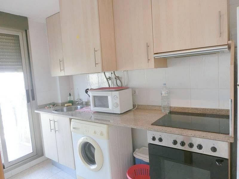 Foto - Apartamento en venta en Sant Carles de la Ràpita - 315773667