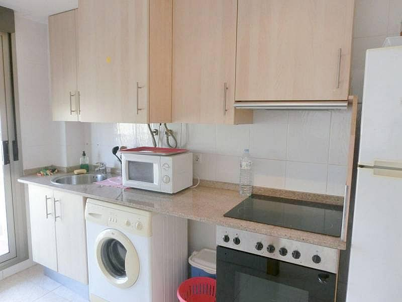 Foto - Apartamento en venta en Sant Carles de la Ràpita - 315773670
