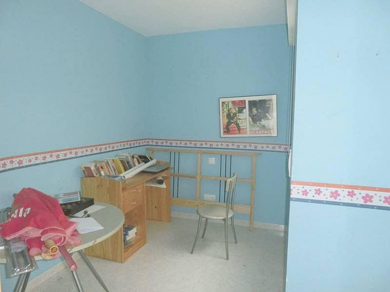 Foto - Apartamento en venta en Sant Carles de la Ràpita - 315773676