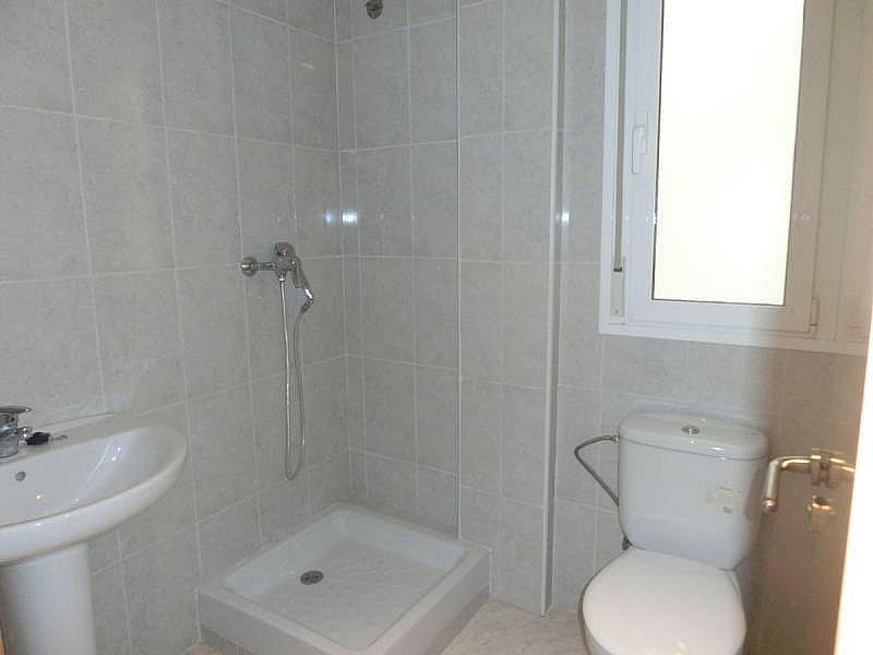 Foto - Apartamento en venta en Sant Carles de la Ràpita - 315773682