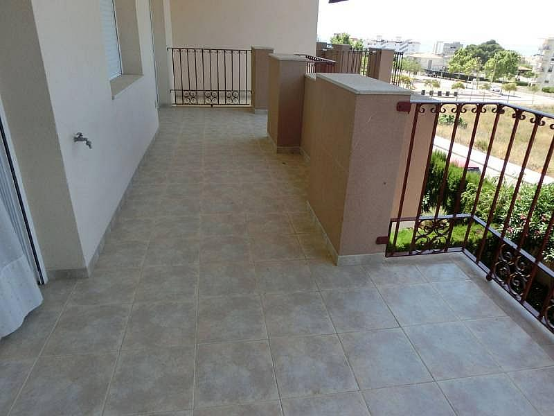 Foto - Apartamento en venta en Sant Carles de la Ràpita - 315773850