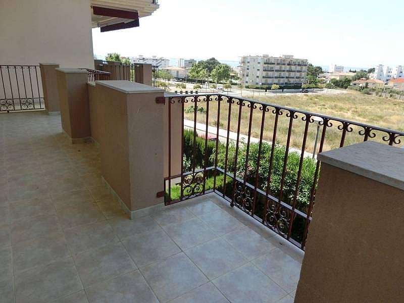 Foto - Apartamento en venta en Sant Carles de la Ràpita - 315773853