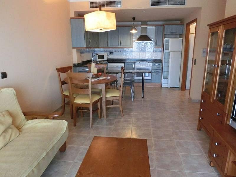 Foto - Apartamento en venta en Sant Carles de la Ràpita - 315773859