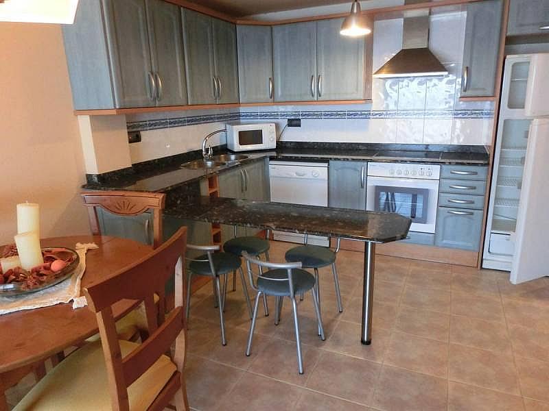 Foto - Apartamento en venta en Sant Carles de la Ràpita - 315773862