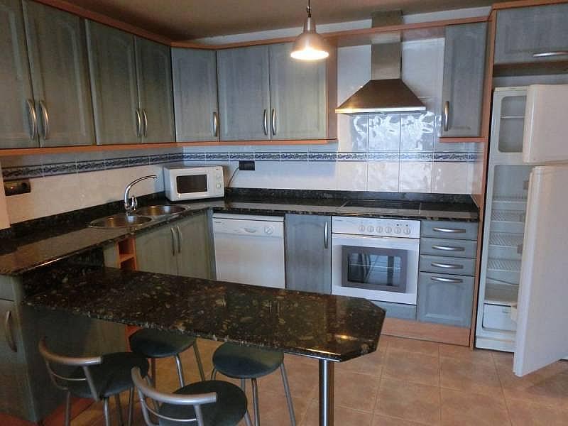 Foto - Apartamento en venta en Sant Carles de la Ràpita - 315773865