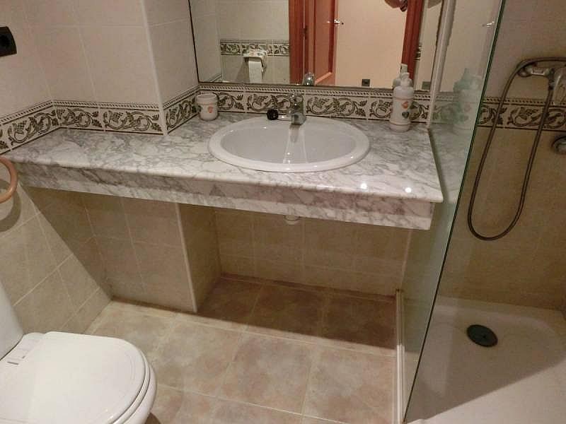 Foto - Apartamento en venta en Sant Carles de la Ràpita - 315773889