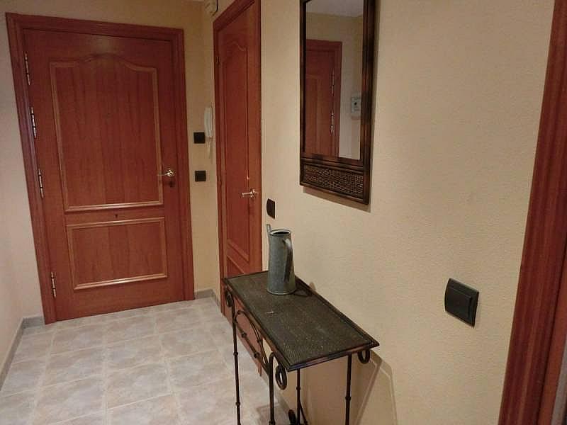 Foto - Apartamento en venta en Sant Carles de la Ràpita - 315773892
