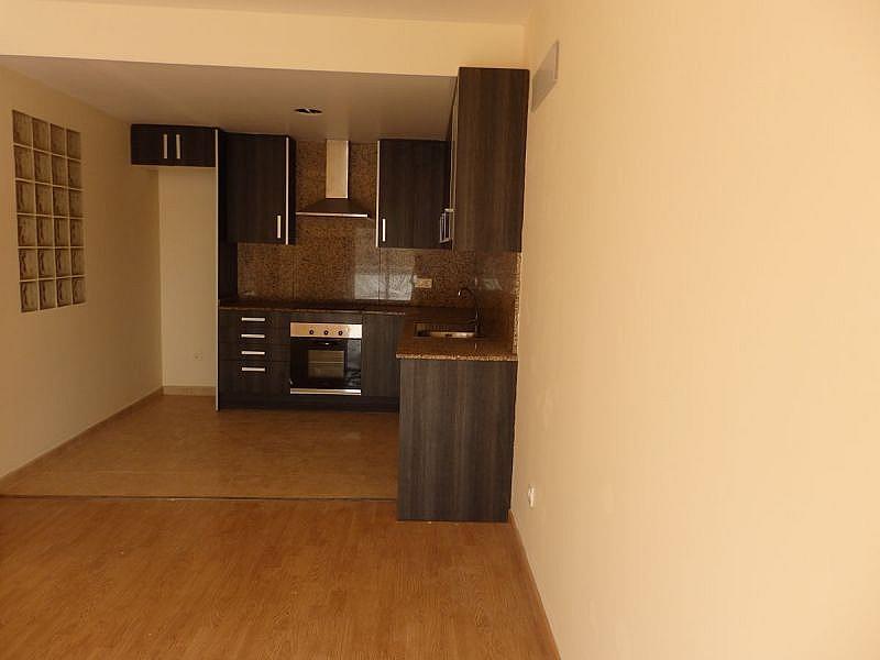 Foto - Apartamento en venta en Camarles - 326108975