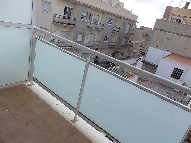 Foto - Apartamento en venta en Camarles - 326108981