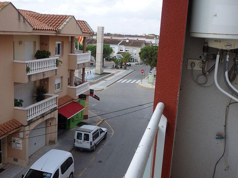 Foto - Apartamento en venta en Camarles - 326108984