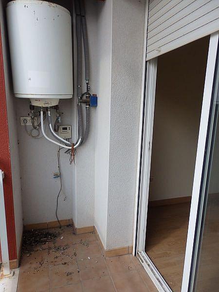 Foto - Apartamento en venta en Camarles - 326108987