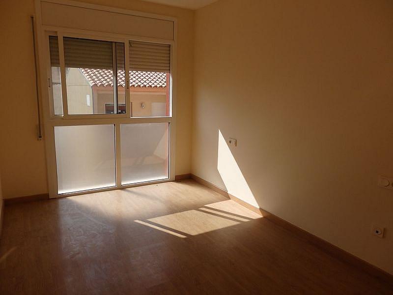 Foto - Apartamento en venta en Camarles - 326108990