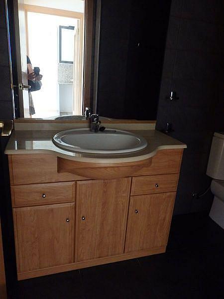 Foto - Apartamento en venta en Camarles - 326108996