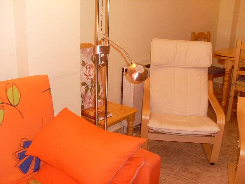 Foto - Apartamento en venta en Sant Carles de la Ràpita - 330001214