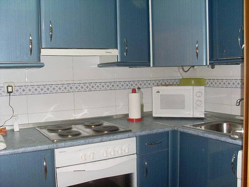 Foto - Apartamento en venta en Sant Carles de la Ràpita - 330001220