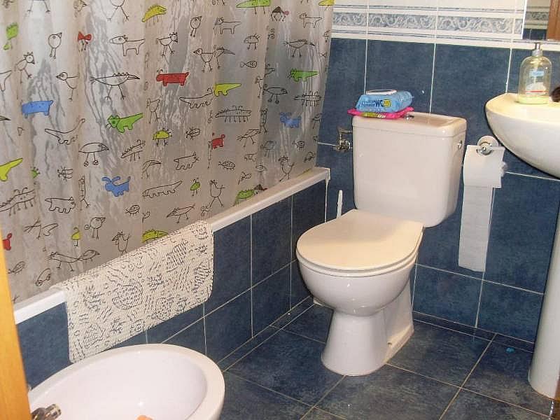 Foto - Apartamento en venta en Sant Carles de la Ràpita - 330001226