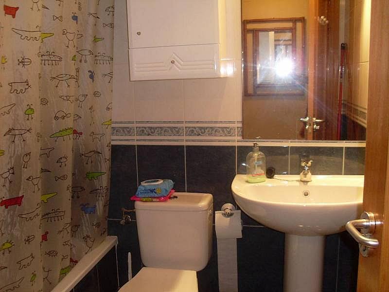 Foto - Apartamento en venta en Sant Carles de la Ràpita - 330001229