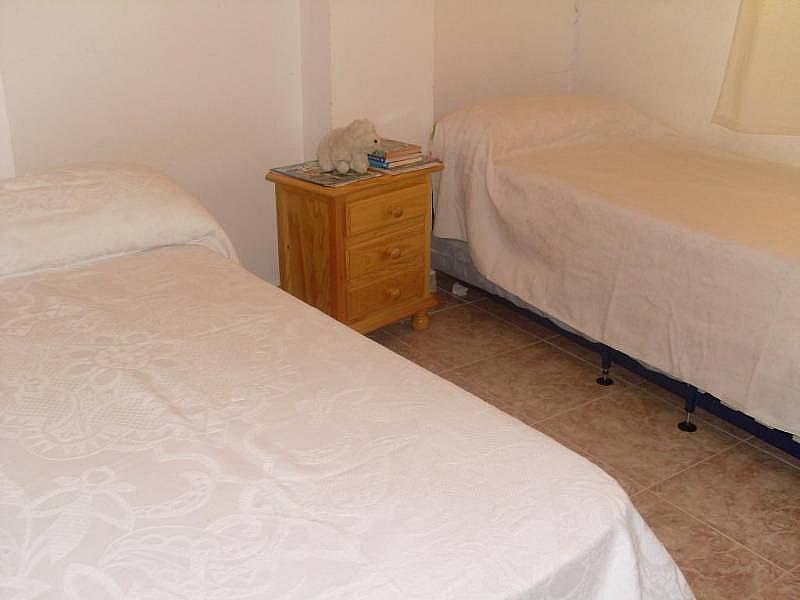 Foto - Apartamento en venta en Sant Carles de la Ràpita - 330001232