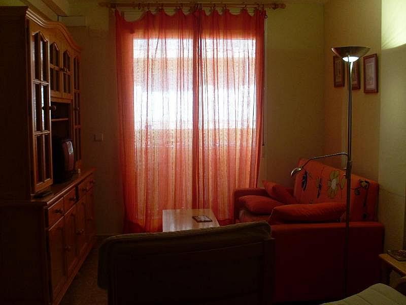 Foto - Apartamento en venta en Sant Carles de la Ràpita - 330001241