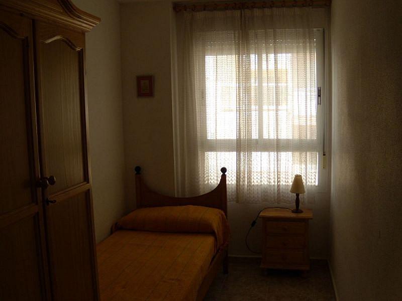 Foto - Apartamento en venta en Sant Carles de la Ràpita - 330001247