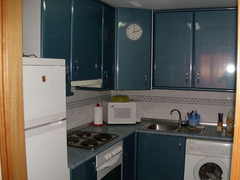 Foto - Apartamento en venta en Sant Carles de la Ràpita - 330001253