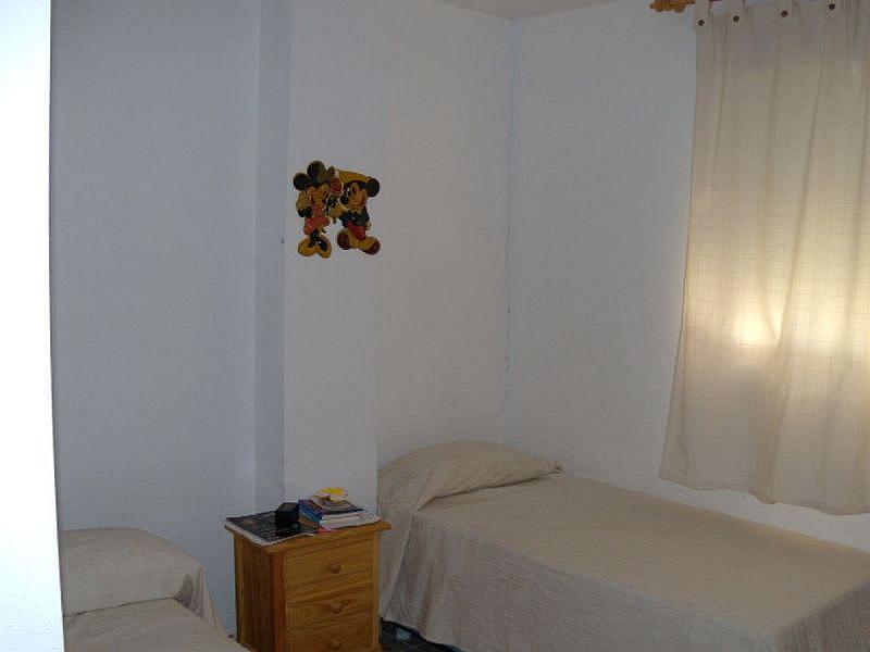 Foto - Apartamento en venta en Sant Carles de la Ràpita - 330001256