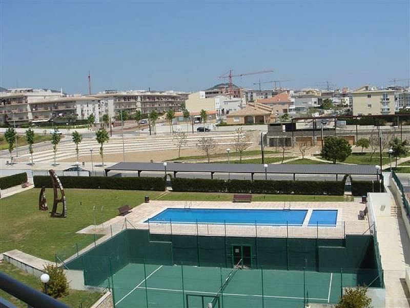 Foto - Piso en alquiler en Sant Carles de la Ràpita - 331518568