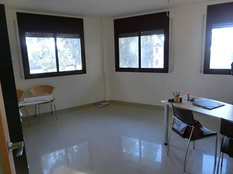 Foto - Apartamento en venta en Sant Carles de la Ràpita - 331519540