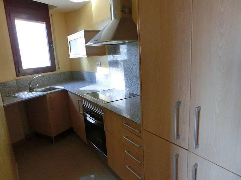 Foto - Apartamento en venta en Sant Carles de la Ràpita - 331519543