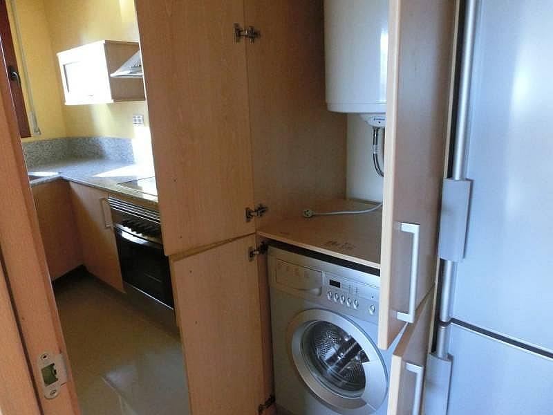 Foto - Apartamento en venta en Sant Carles de la Ràpita - 331519546