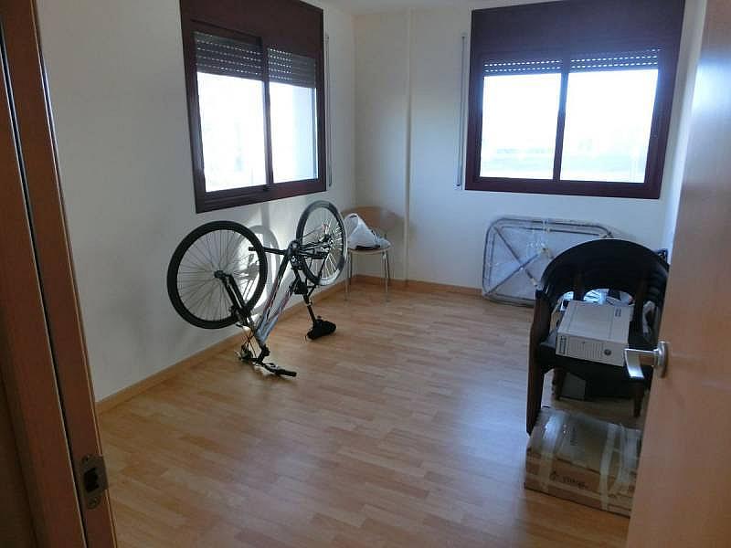 Foto - Apartamento en venta en Sant Carles de la Ràpita - 331519549