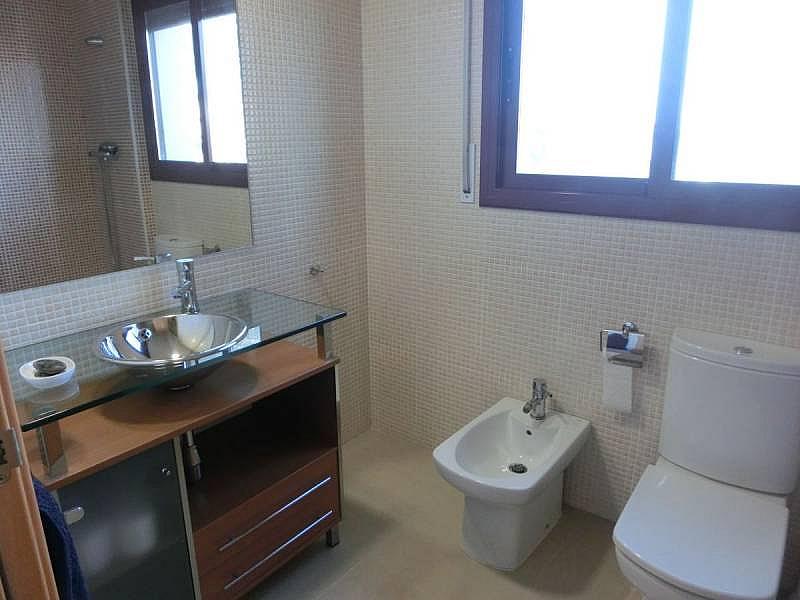 Foto - Apartamento en venta en Sant Carles de la Ràpita - 331519552