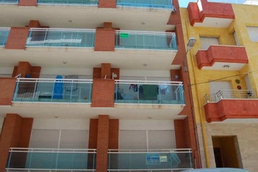 Foto - Apartamento en venta en Sant Carles de la Ràpita - 331521832