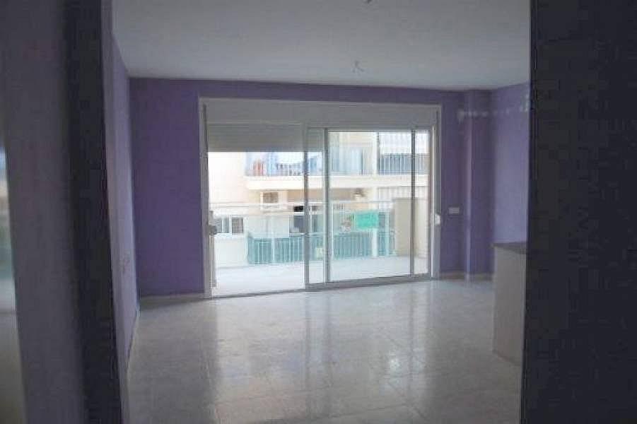 Foto - Apartamento en venta en Sant Carles de la Ràpita - 331521835