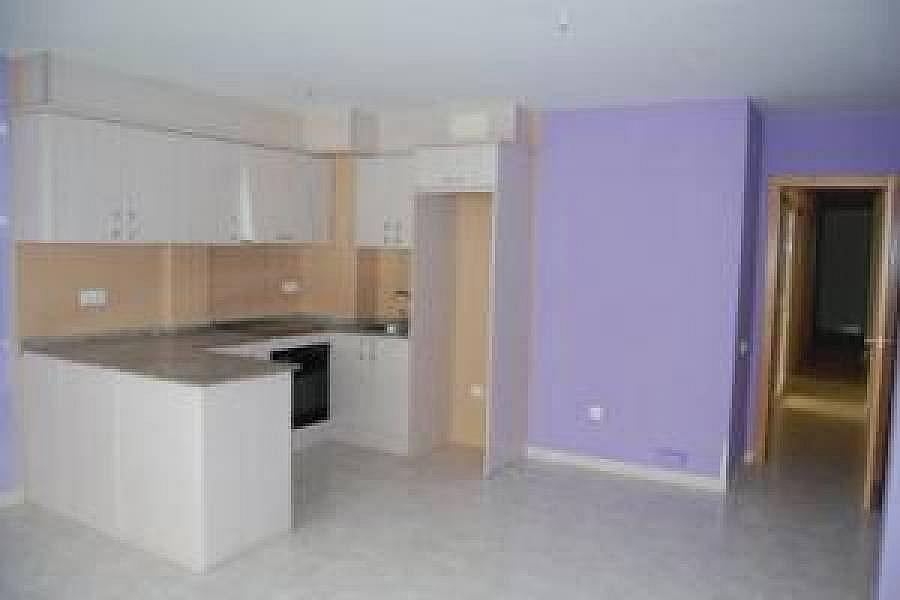 Foto - Apartamento en venta en Sant Carles de la Ràpita - 331521838