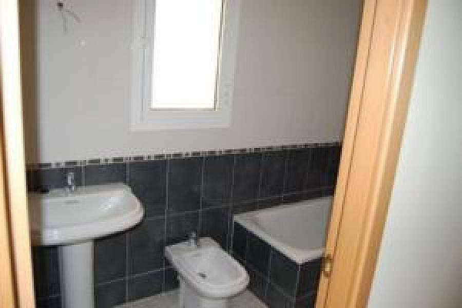 Foto - Apartamento en venta en Sant Carles de la Ràpita - 331521841