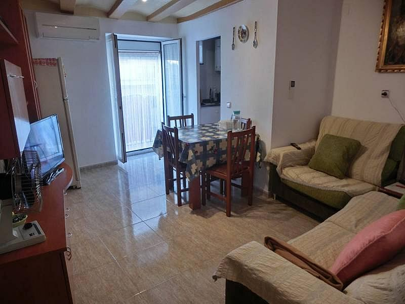 Foto - Apartamento en venta en Sant Carles de la Ràpita - 331522288