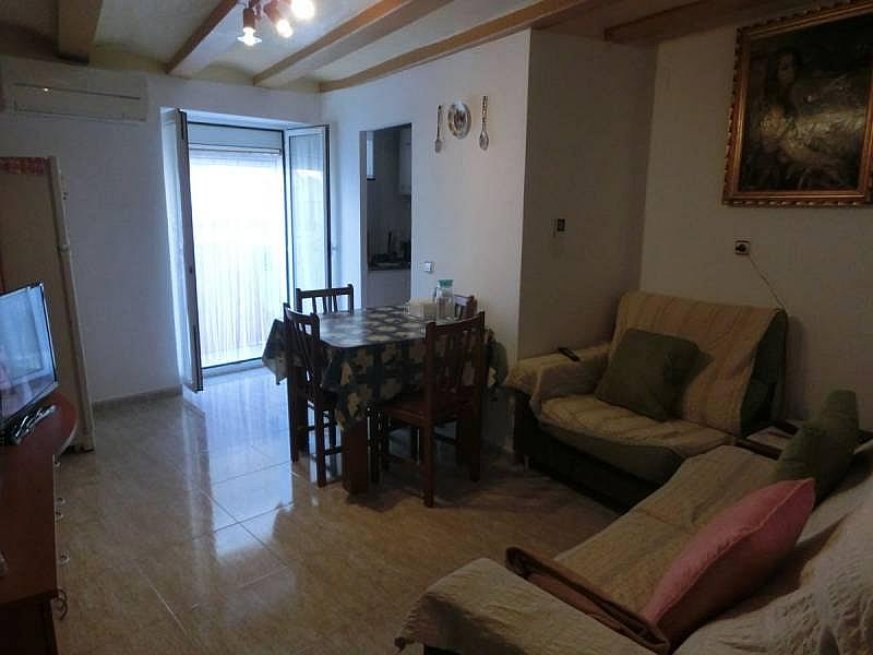 Foto - Apartamento en venta en Sant Carles de la Ràpita - 331522291
