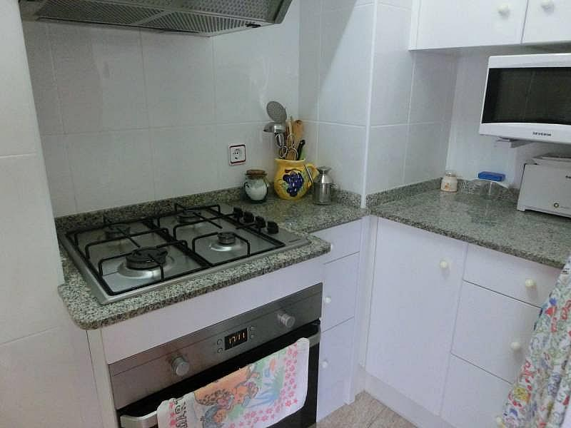 Foto - Apartamento en venta en Sant Carles de la Ràpita - 331522300