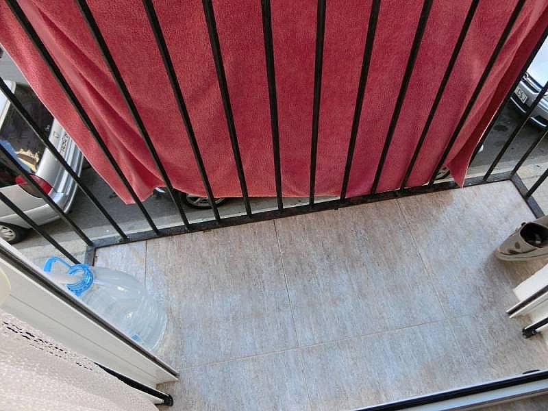 Foto - Apartamento en venta en Sant Carles de la Ràpita - 331522306