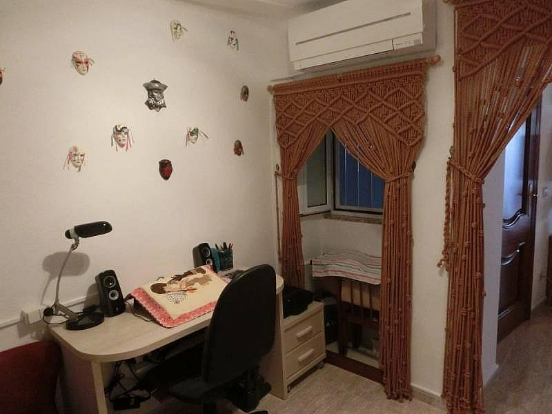 Foto - Apartamento en venta en Sant Carles de la Ràpita - 331522312