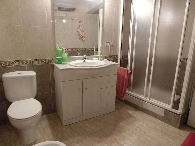 Foto - Apartamento en venta en Sant Carles de la Ràpita - 331522321