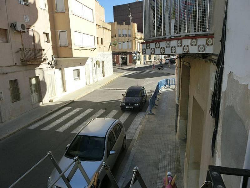 Foto - Apartamento en venta en Sant Carles de la Ràpita - 331522327