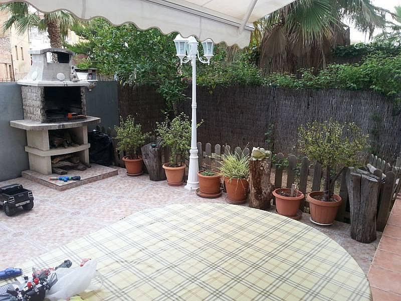 Foto - Apartamento en venta en Ampolla, l´ - 331526911
