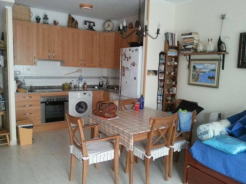 Foto - Apartamento en venta en Ampolla, l´ - 331526914